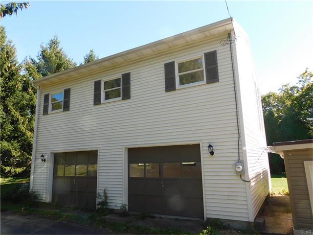 3453 Lanark Rd, Coopersburg, PA 18036