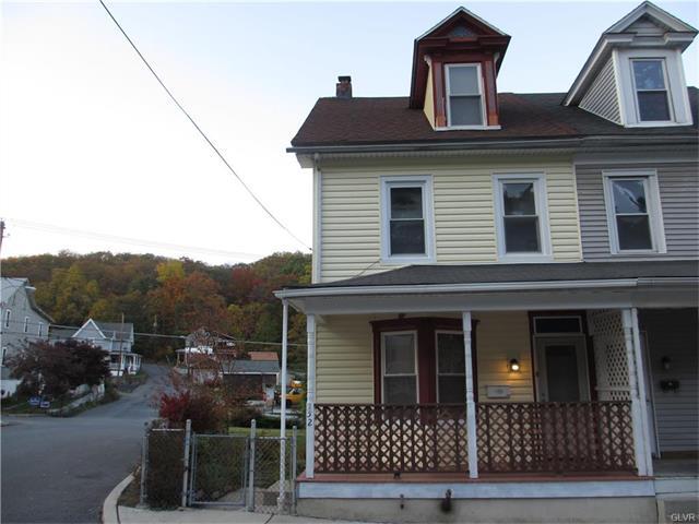 152 Jamestown St, Lehighton, PA 18235