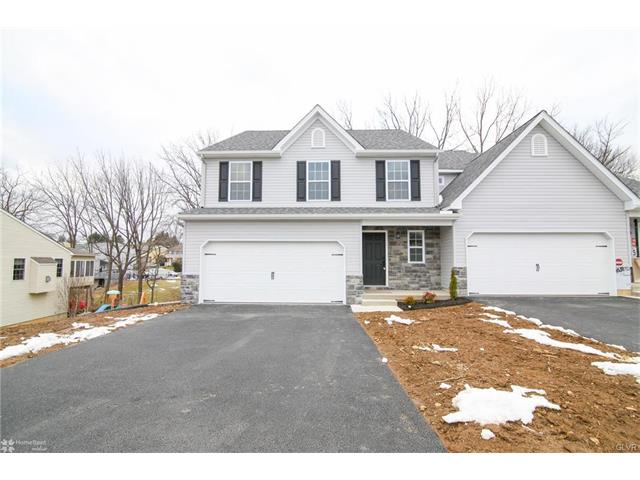 Photo of 138 Lot 19 Walker Drive  Allen Twp  PA