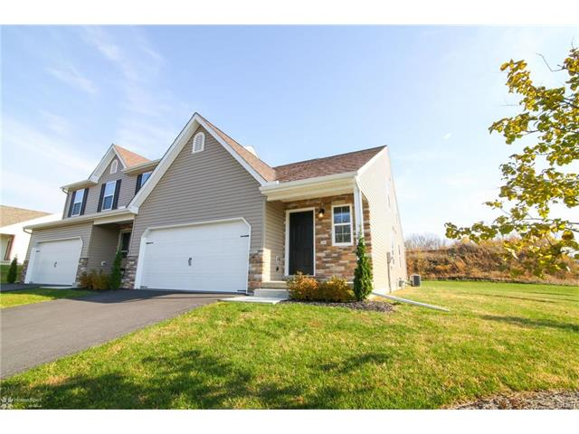 Photo of 140 Lot 18 Walker Drive  Allen Twp  PA