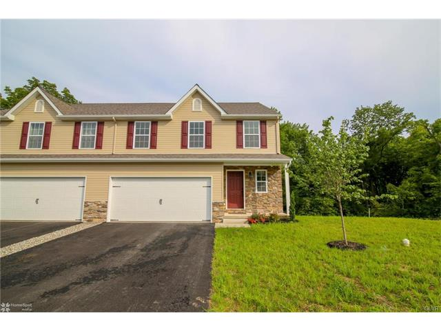 Photo of 142 Lot 17 Walker Drive  Allen  PA