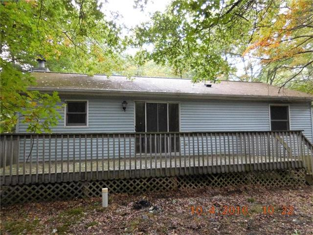 Photo of 4 Long Brook Way  Penn Forest Township  PA