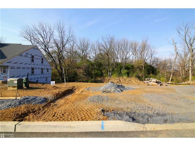 Photo of 144 Lot 16 Walker Drive  Allen Twp  PA