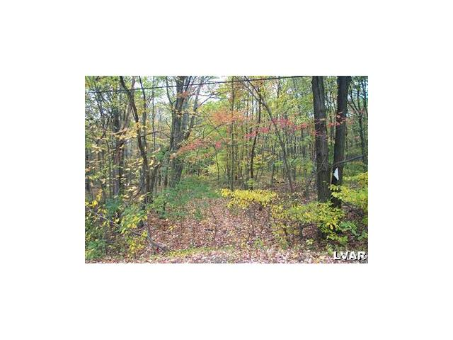 Photo of 0 Old Grade Road  Bushkill  PA