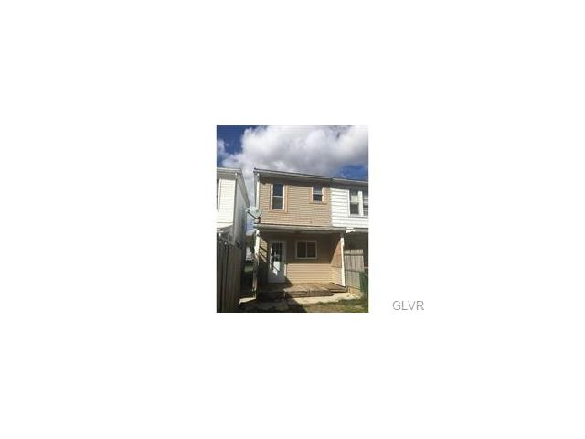 Photo of 108 West Moser Avenue  Schuylkill County  PA