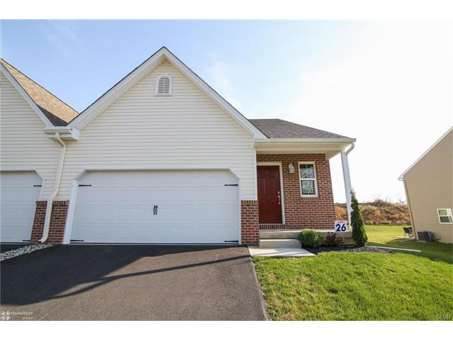 Photo of 149 Lot 26 Walker Drive  Allen Twp  PA