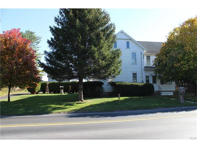 Photo of 2766 Willow Street  North Whitehall Twp  PA