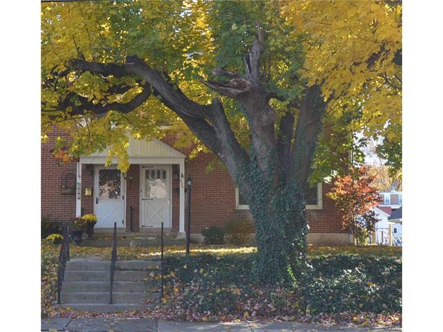 Photo of 636 Broad Street  Emmaus Borough  PA