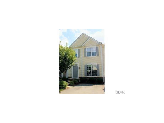 5238 Chandler Way, Orefield, PA 18069