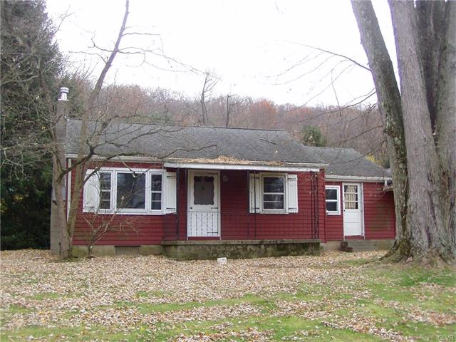 Photo of 735 Frost Hollow Road  Easton  PA