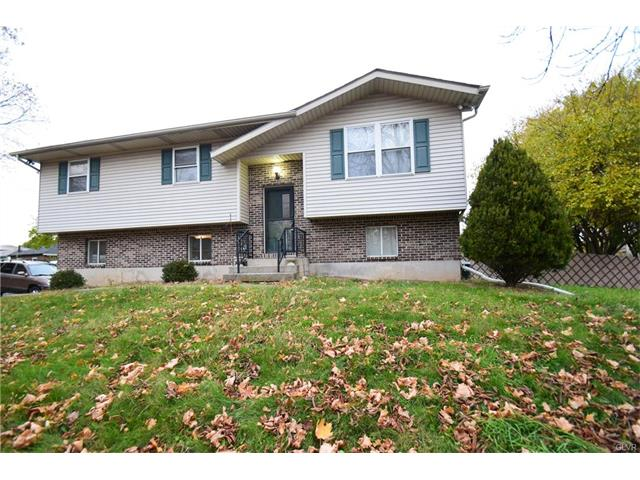 Photo of 3631 Freemansburg Avenue  Bethlehem Twp  PA