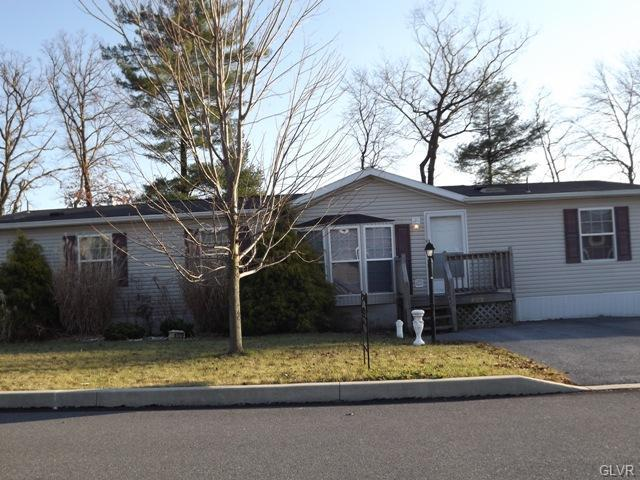 Photo of 4179 Heritage Lane  Lehigh Township  PA
