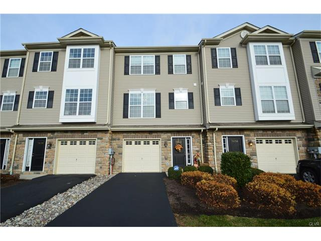 Photo of 7640 Pioneer Drive  Lower Macungie Twp  PA