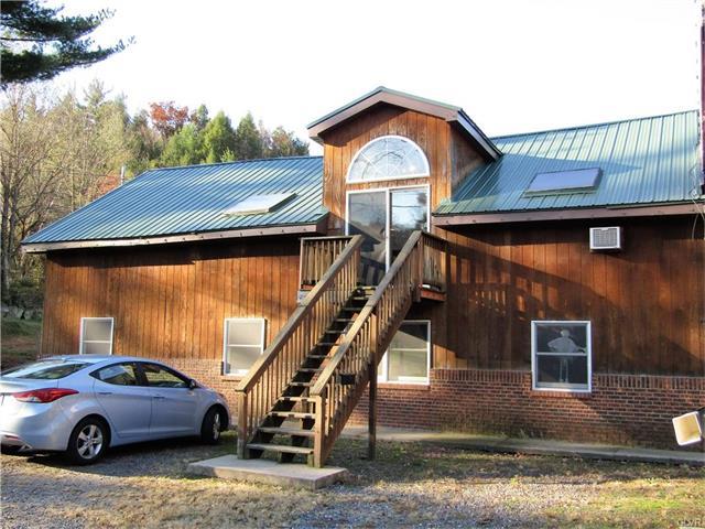 Photo of 52 Station Lane  Packer Township  PA