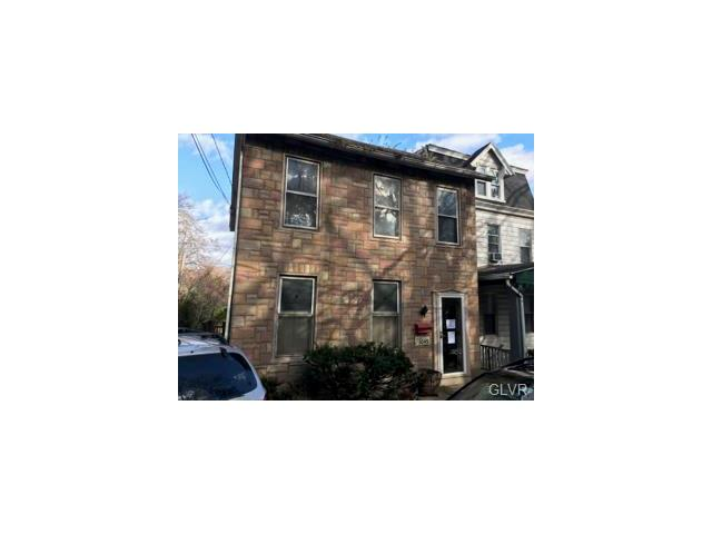 Photo of 1049 North 6th Street  Whitehall Twp  PA
