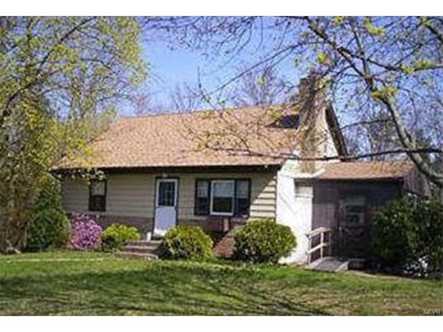 Photo of 51 Pine Avenue  Exeter Township  PA