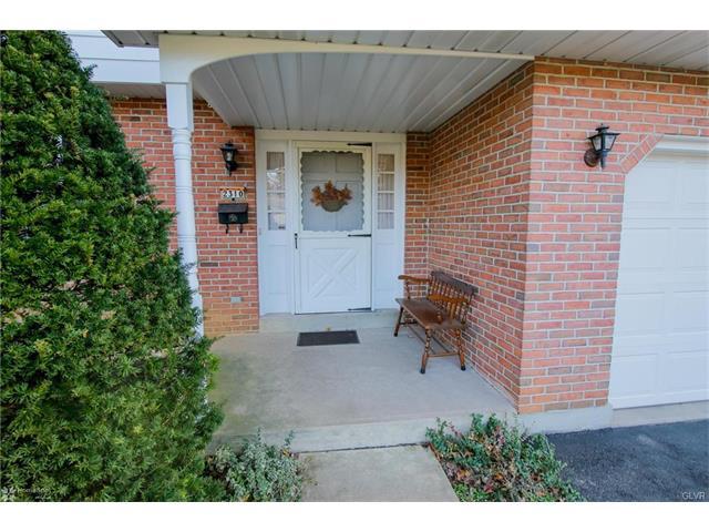 2310 W Fairview St, Allentown, PA 18104