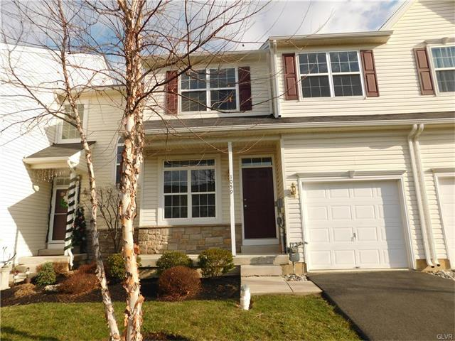 Photo of 1059 King Way  Upper Macungie Twp  PA