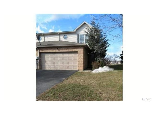 Photo of 6495 Pioneer Drive  Lower Macungie Twp  PA