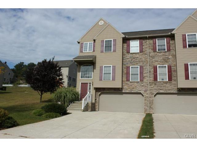 Photo of 61 Witman Drive  Upper Macungie Twp  PA