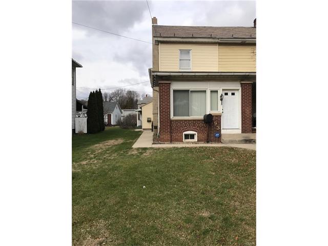 793 Delaware Ave, Palmerton, PA 18071