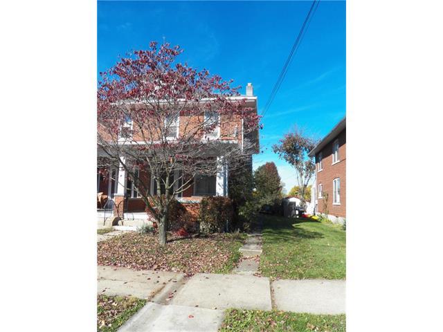 Photo of 111 East Smith Street  Topton Borough  PA