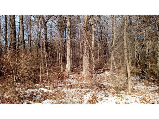 Photo of 140 Treetop Drive  Washington  PA