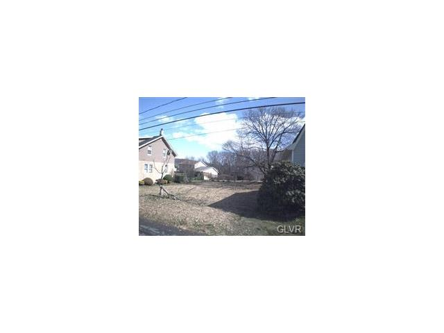 Photo of 2039 Bradford Street  Salisbury Twp  PA