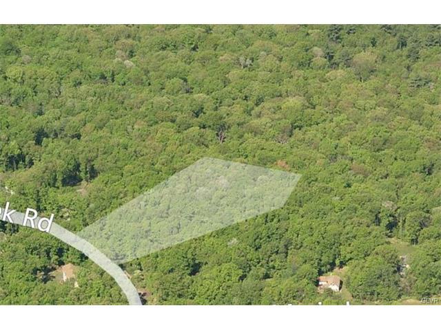 Photo of 315 Pine Creek Estates  Price Twp  PA