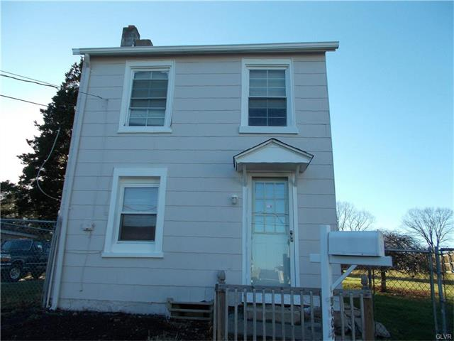 Photo of 3007 South 3rd Street  Whitehall  PA