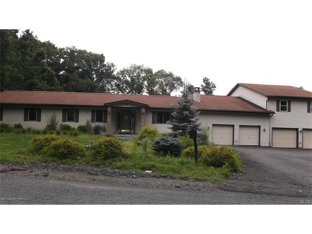 Photo of 106 Meadow Lane  Pocono Twp  PA