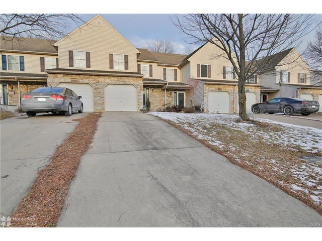 Photo of 1587 Pinewind Drive  Lower Macungie Twp  PA