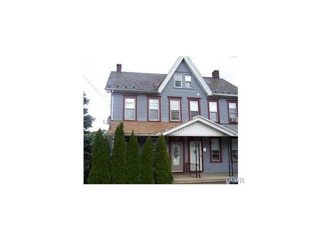 Photo of 1829 Hanover Avenue  Allentown  PA