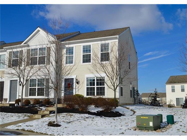 Photo of 8435 Saylor Court  Upper Macungie Twp  PA