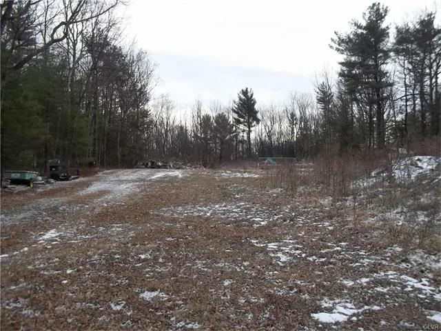 Photo of 210 Bartholomew Drive  Towamensing Township  PA