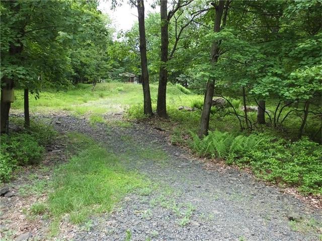 Photo of 1245 CHAPMAN Circle  Penn Forest Township  PA