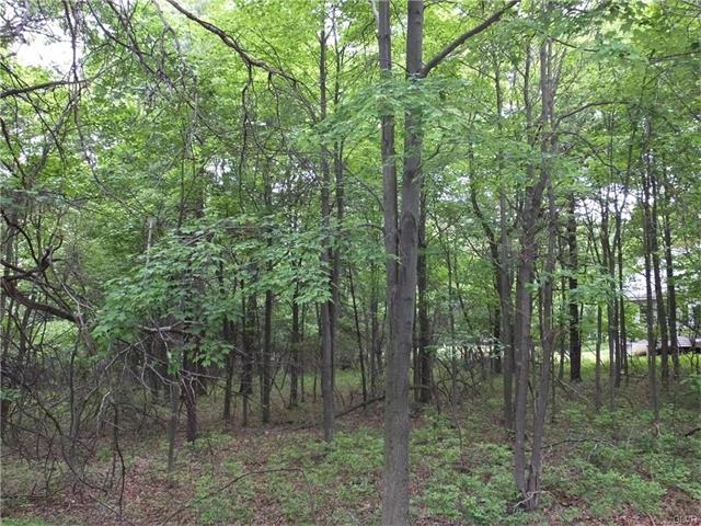 Photo of 1742 Lucretius Trail  Penn Forest Township  PA