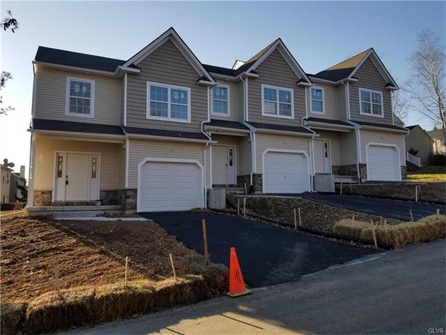 Photo of 8311 Willow Run Road  Upper Macungie  PA