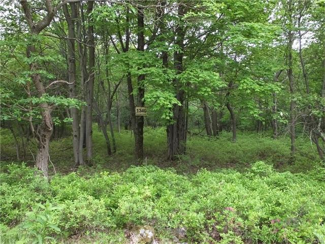 Photo of 1349 LIPO Way  Penn Forest Township  PA