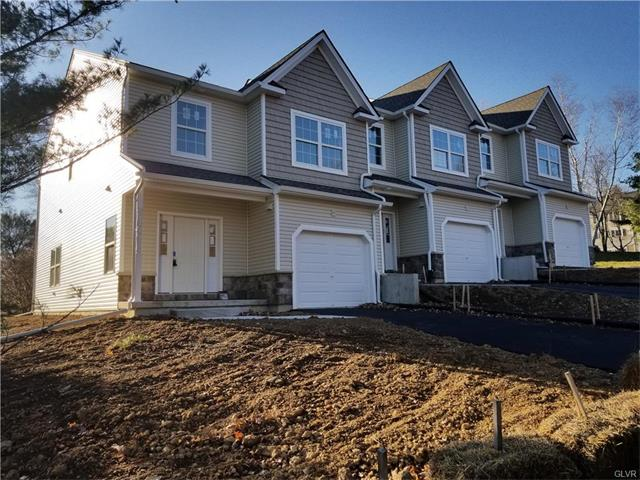 Photo of 8309 Willow Run Road  Upper Macungie Twp  PA