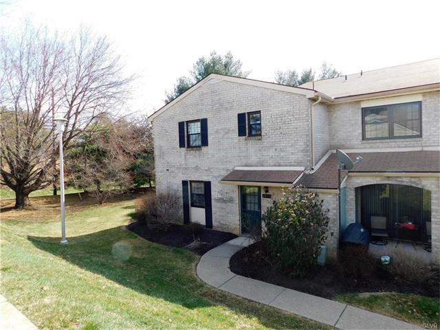 Photo of 2971 Aronimink Place  Lower Macungie Twp  PA