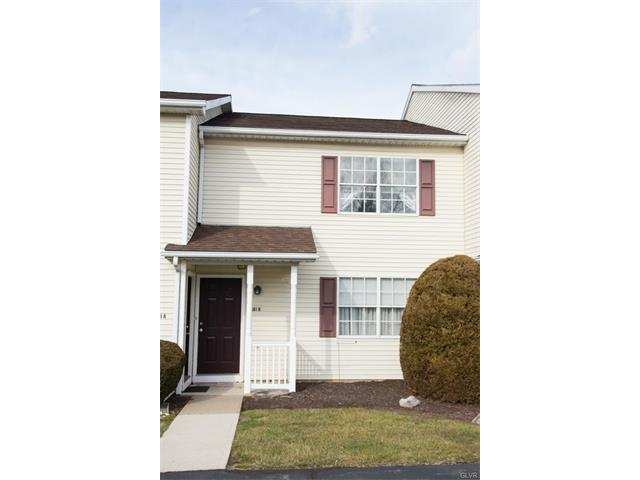 Photo of 1401 Briarwood Drive  Bethlehem Twp  PA