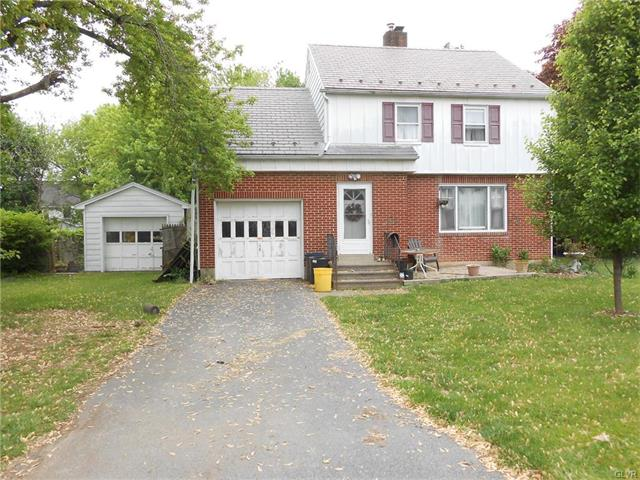 Photo of 109 Forks Avenue  Forks Twp  PA