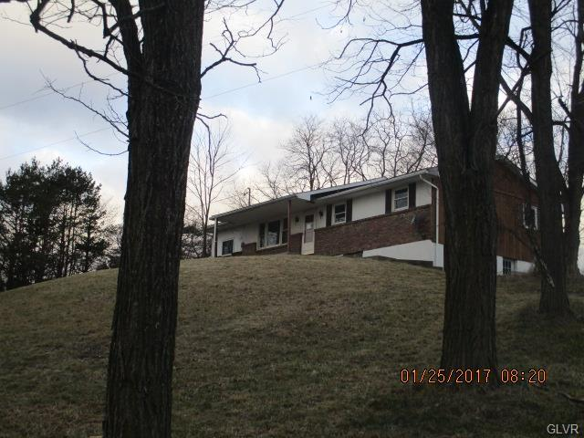 Photo of 2164 East Best Road  Moore  PA