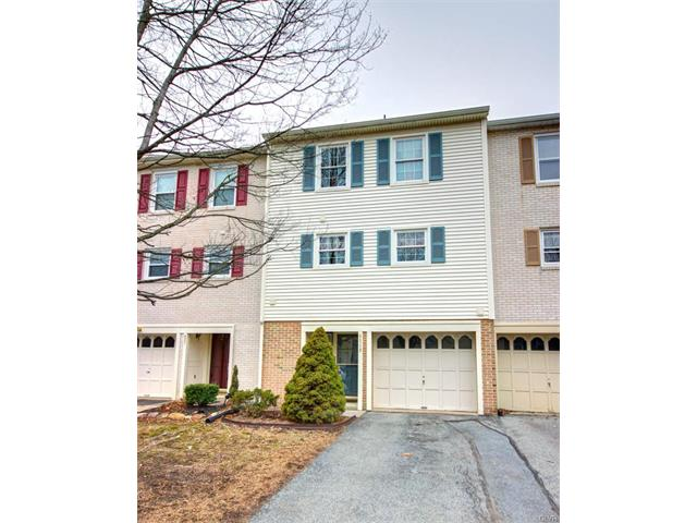 Photo of 8319 Countryside Lane  Upper Macungie Twp  PA