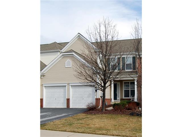 Photo of 1815 Emerald Drive  South Whitehall Twp  PA