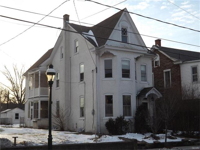 Photo of 108 Main Street  East Greenville Boro  PA