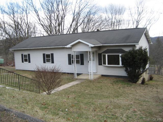 Photo of 852 Hillview Drive  Lehigh Township  PA