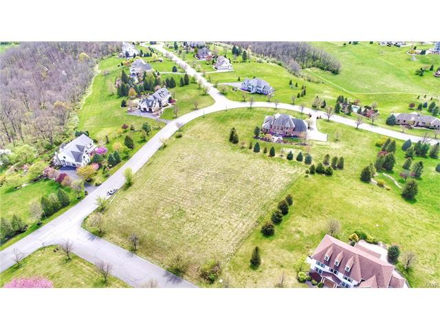 Photo of 4196 East Wyndemere Circle  Lowhill Twp  PA