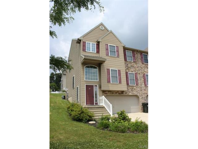 Photo of 69 Witman Drive  Upper Macungie Twp  PA